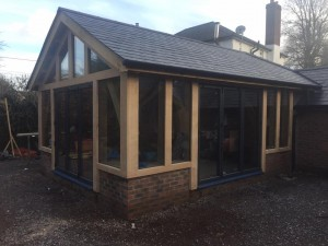 Oak_Garden_room_extension_New_Forest